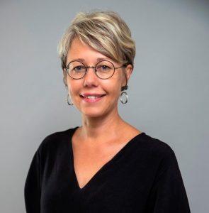 Therese Hydén