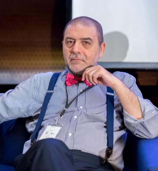 George Butunoiu
